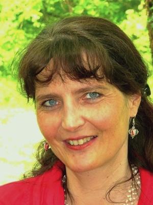 Dr.med. Claudia Rehfueß
