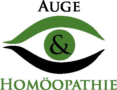Auge & Homöopathie